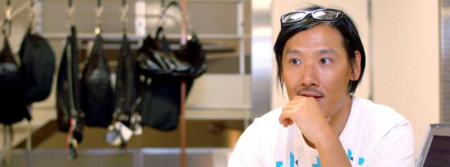 野田さんTOP画像
