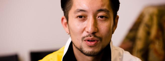 吉田さんTOP画像