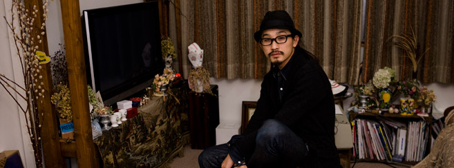 本庄さんTOP画像