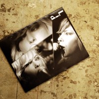 Lid magazine 1,575円(インターナショナルギャラリー ビームス)