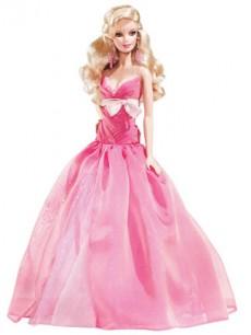 barbie-large