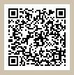 QRコードで簡単アクセス!