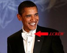 obamasjcrew