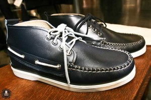 3sixteen-quoddy-shoes