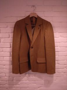 フランク リーダーのジャケット <br>92,400円 <br>(1LDK)