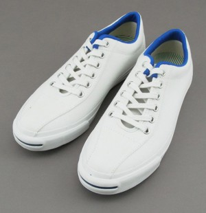 jack-purcell-match-point
