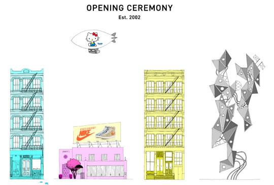 opening-ceremony-website-online-store