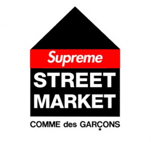 supreme-dover-street-market