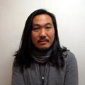 ディレクター<br>鈴木卓爾氏