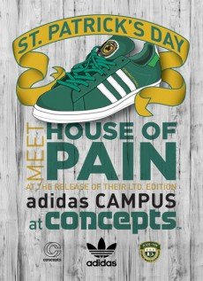 adidas-house-of-pain-7