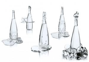 evian-gaultier-baccarat-bottles