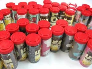 hotchocolate-bottle
