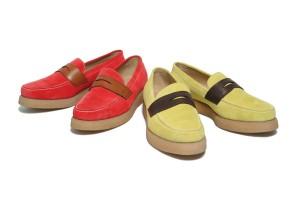 ht-shoe
