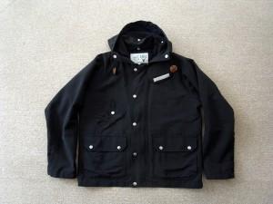 shiokawa006