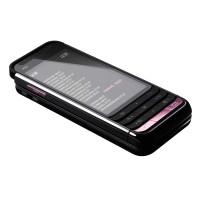iidaの携帯電話『G9』<br>オープンプライス<br>(KDDI株式会社)