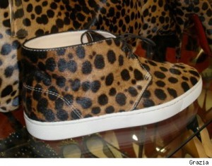 clsneaker