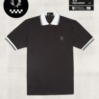 fred-perry-the-specials-30th-2