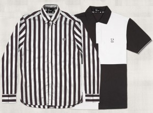 fred-perry-the-specials-30th-front