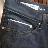 jeans1_h