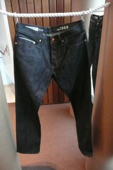 jeans2_h