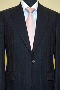 suit_v