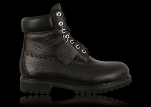 timberland-concepts-6inch-epi-leather-boots