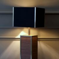 trussardi-1911-furniture-03