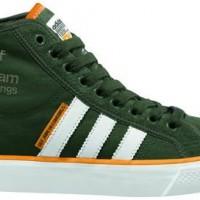 adidas-defjam-25th-sneakers-1