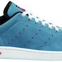adidas-defjam-25th-sneakers-14