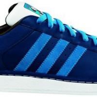 adidas-defjam-25th-sneakers-16