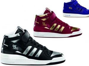 adidas-defjam-25th-sneakers-front