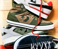 converse-woolrich-sneakers-2