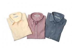 individualized_shirts2