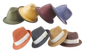 still-life-marc-jacobs-hats-1