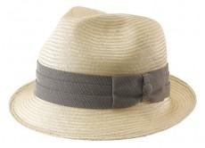 still-life-marc-jacobs-hats-2