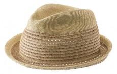 still-life-marc-jacobs-hats-3