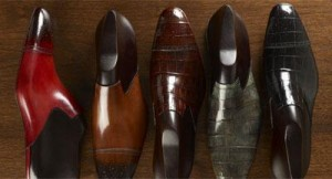 tom-ford-madetomeasure-shoes