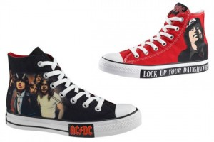 converse-acdc