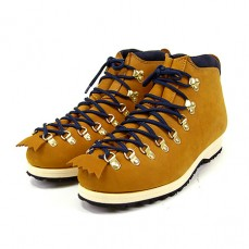 STEEP TOWN BOOTS