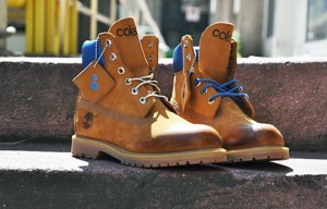 timberland-colette1