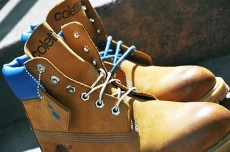 timberland-colette2