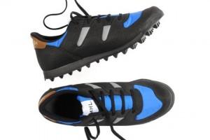 Margaret-Howell-x-Norman-Walsh-Sneakers-00