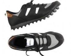Margaret-Howell-x-Norman-Walsh-Sneakers-01