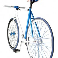 griffin-charge-fixed-gear-bike-6