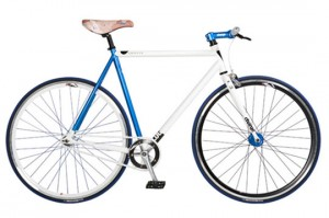griffin-charge-fixed-gear-bike-front