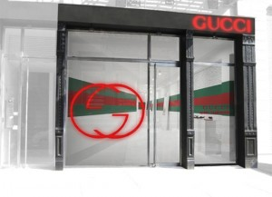 gucci-flash-sneaker-stores-1