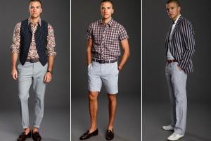 harvard-university-clothing