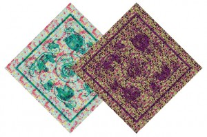 hermes-liberty-scarves-1