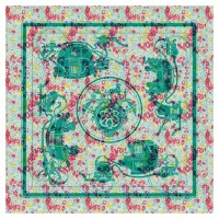 hermes-liberty-scarves-2