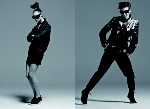 puma-urban-mobility-2010-spring-summer-collection-1